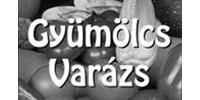 Shoployal a Gyümölcs Varázsban
