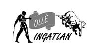 Shoployal az Ollé Ingatlanirodában