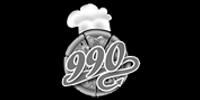 Shoployal a Pizza990-ben