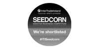 Seedcorn Investor Readiness Competition